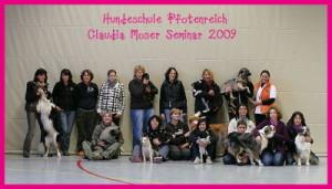 claudiamoser2009